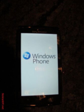 Leaked-images-show-even-more-of-the-Sony-Ericsson-Windows-Phone-prototype-7