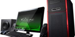 Mouse-Computer-MASTERPIECE-i1540SA1-DOC-Gaming-PC-1