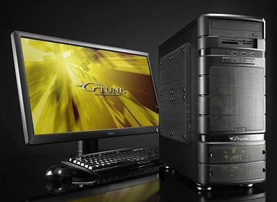Mouse-Computer-NEXTGEAR-MICRO-im500BA8-Gaming-Desktop-PC-1
