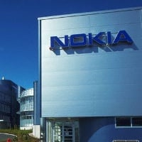 Nokia-buys-feature-phone-software-maker