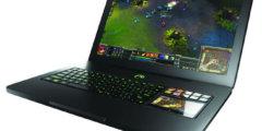 Razer-Blade-Gaming-Laptop