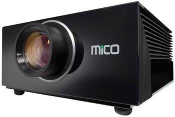SIM2-Multimedia-M.150-3D-DLP-Projector-1