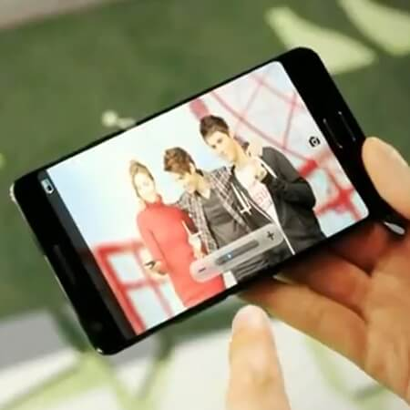 Samsung-Galaxy-S-III-video