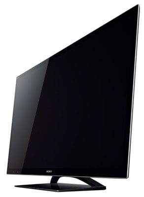 Sony bravia hx850