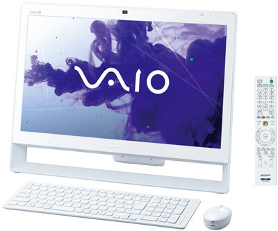 Sony-VAIO-VPCJ238FJ-All-In-One-PC-1