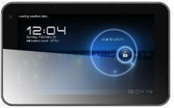 Verizon-ZTE-V66-Android-LTE-tablet