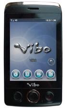 Vibo-2