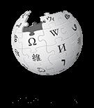 Wikipedia-logo-v2-ru