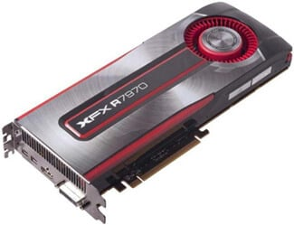 XFX-Radeon-HD-7970-Black-Edition-Graphics-Card-1
