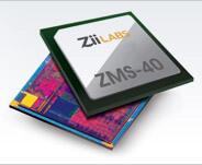 ZiiLabs-1