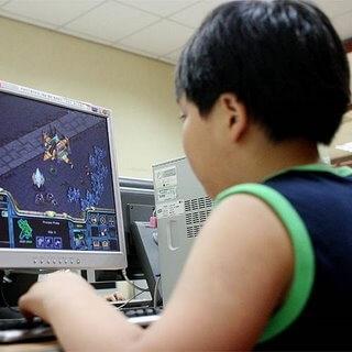 gaming1-03012012