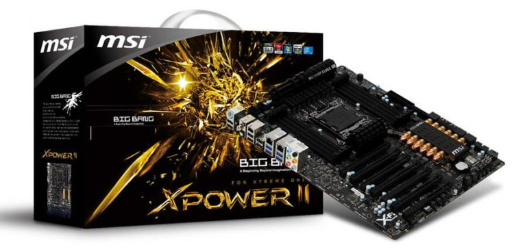 msi_big_bang-xpower_ii_o04