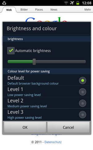 samsung_galaxy_note_mr_update_browser_brightness_settings_new