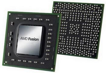 AMD-Hondo-