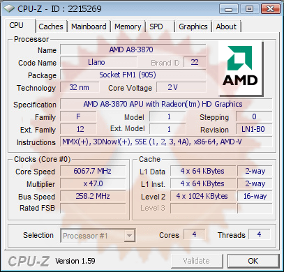 AMD-Llano-A8-3870K-1