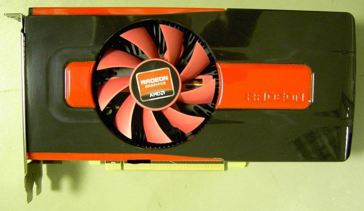 AMD-Radeon-HD-7770-Specs-Confirmed-by-GPU-Z-Screenshot-2