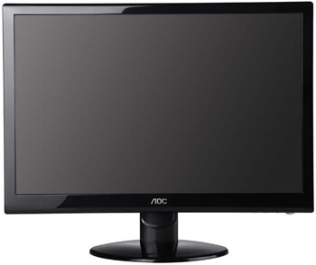 AOC-AMI2252W0M-GP3R-21.5-Inch-Full-HD-Monitor-1