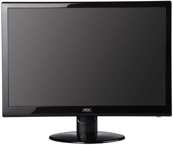 AOC-AMI2252W0M-GP3R-21.5-Inch-Full-HD-Monitor-1