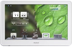 Ainol-G701-Full-HD-PMP-1
