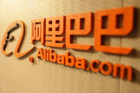 Alibaba Group Holding собирается выкупить свою долю у Yahoo