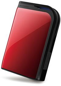 Buffalo-HD-PZU3-USB-3.0-Portable-Hard-Drive-1