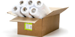 CS-LFP90-610457M_pack_roll