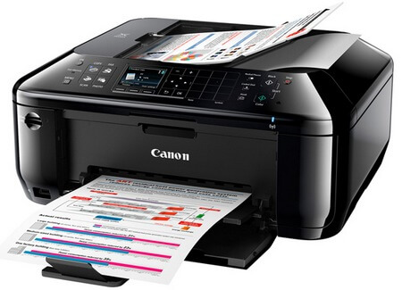 Canon-PIXMA-MX512-Offiice-Wireless-All-in-one-Printer