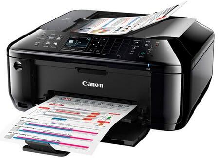 Canon-PIXMA-MX512-Offiice-Wireless-All-in-one-Printer