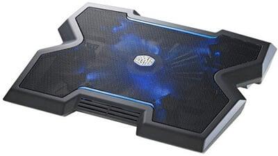Cooler-Master-NotePal-X3-Notebook-Cooler-1