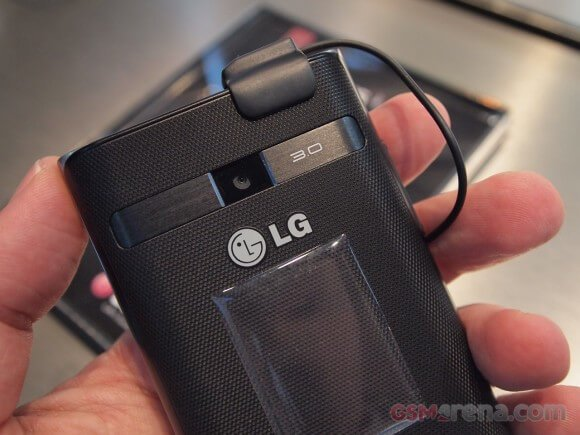 http://www.hi-news.ru/wp-content/uploads/2012/02/LG-Optimus-L3-2.jpg
