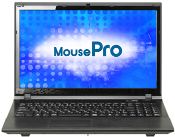 MousePro-NB501X-0116-15.6-inch-Notebook-1