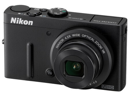 Nikon-CoolPix-P310-Compact-Digital-Camera
