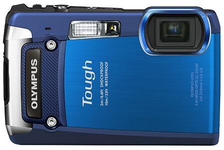 Olympus-TOUGH-TG-820-iHS-Rugged-Camera-blue
