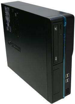 PC-Koubou-Librage-BTO-SL540aA8-Slim-Desktop-PC-1