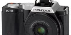 Pentax-K-01-Interchangeable-Lens-Camera-Designed-by-Marc-Newson-black-flash-open