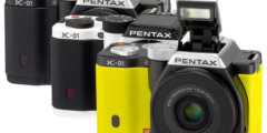 Pentax-K-01-Interchangeable-Lens-Camera-Designed-by-Marc-Newson-colors