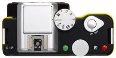 Pentax-K-01-Interchangeable-Lens-Camera-Designed-by-Marc-Newson-top