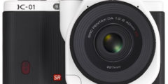Pentax-K-01-Interchangeable-Lens-Camera-Designed-by-Marc-Newson-white