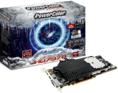 PowerColor-Radeon-1