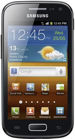 Samsung-Galaxy-Ace-2-a
