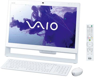 Sony-VAIO-VPCJ236FJ-All-In-One-PC-1