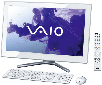 Sony-VAIO-VPCL248FJ_WI-All-In-One-PC-1