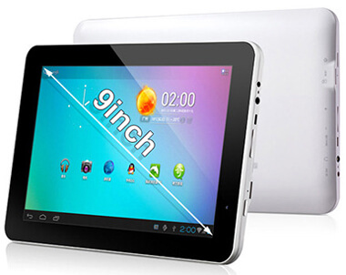 Teclast-A15-Android-Tablet-1