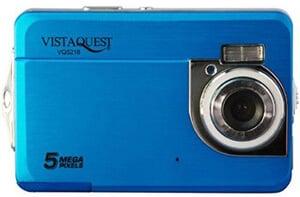 VistaQuest-VQ5218-Digital-Camera-1 (1)