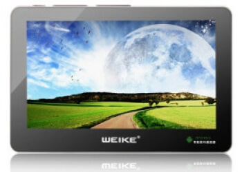 WeiKe-Android-PMP-1_350x250
