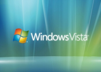 Windows-Vista-logo_350x250