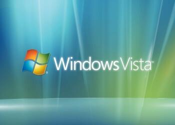 Windows-Vista-logo_350x250