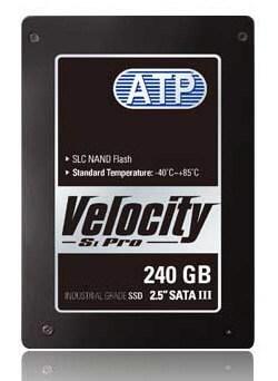 atp_velocity_si_pro_01