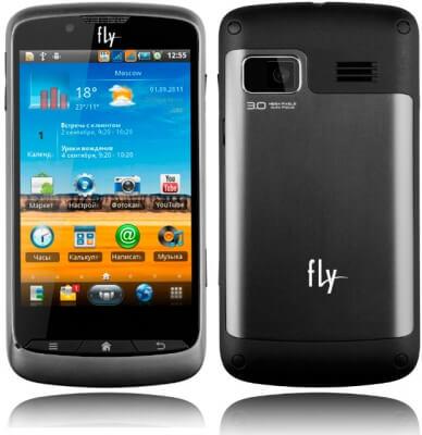 fly-blackbird-2