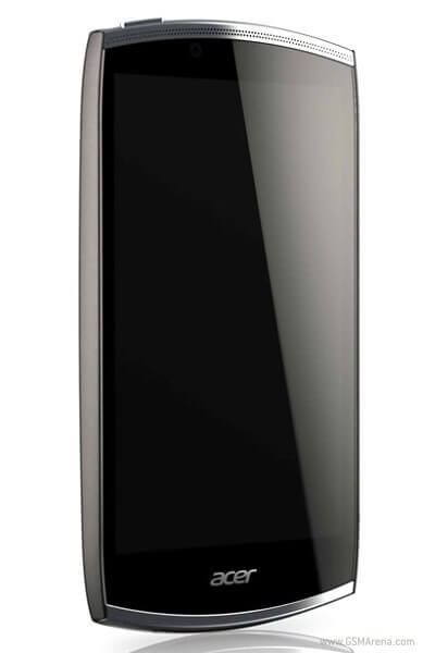 4,3-дюймовый смартфон Acer CloudMobile